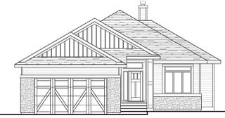 Main Photo: 8 Abilene Point: Sherwood Park House for sale : MLS®# E4144061