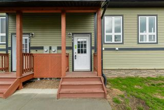 Photo 24: 104 GRAYBRIAR Green: Stony Plain Townhouse for sale : MLS®# E4144318