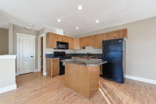 Photo 8: 104 GRAYBRIAR Green: Stony Plain Townhouse for sale : MLS®# E4144318