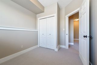 Photo 20: 104 GRAYBRIAR Green: Stony Plain Townhouse for sale : MLS®# E4144318
