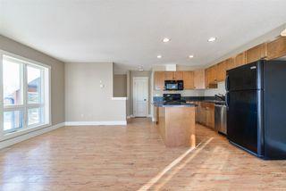 Photo 6: 104 GRAYBRIAR Green: Stony Plain Townhouse for sale : MLS®# E4144318