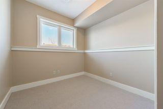 Photo 19: 104 GRAYBRIAR Green: Stony Plain Townhouse for sale : MLS®# E4144318