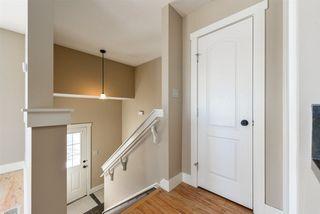 Photo 14: 104 GRAYBRIAR Green: Stony Plain Townhouse for sale : MLS®# E4144318