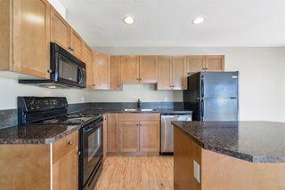 Photo 11: 104 GRAYBRIAR Green: Stony Plain Townhouse for sale : MLS®# E4144318