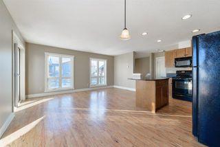 Photo 7: 104 GRAYBRIAR Green: Stony Plain Townhouse for sale : MLS®# E4144318