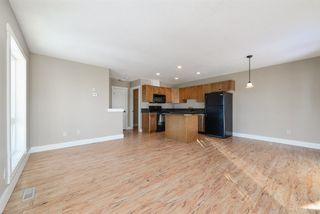Photo 5: 104 GRAYBRIAR Green: Stony Plain Townhouse for sale : MLS®# E4144318
