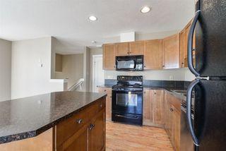 Photo 10: 104 GRAYBRIAR Green: Stony Plain Townhouse for sale : MLS®# E4144318