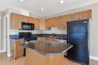 Photo 9: 104 GRAYBRIAR Green: Stony Plain Townhouse for sale : MLS®# E4144318