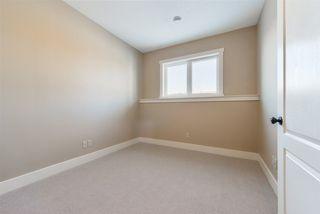 Photo 15: 104 GRAYBRIAR Green: Stony Plain Townhouse for sale : MLS®# E4144318