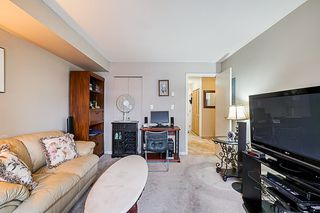 "Photo 15: 101 7505 138 Street in Surrey: East Newton Condo for sale in ""Mid Town Villas"" : MLS®# R2339425"