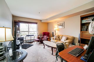 "Photo 14: 101 7505 138 Street in Surrey: East Newton Condo for sale in ""Mid Town Villas"" : MLS®# R2339425"