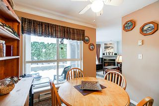 "Photo 7: 101 7505 138 Street in Surrey: East Newton Condo for sale in ""Mid Town Villas"" : MLS®# R2339425"