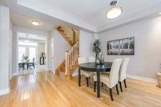 Photo 6: 4331A W Bloor Street in Toronto: Markland Wood Condo for sale (Toronto W08)  : MLS®# W4364411