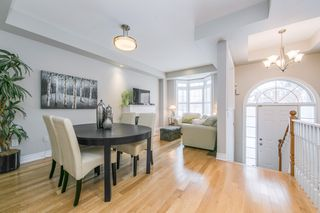 Photo 7: 4331A W Bloor Street in Toronto: Markland Wood Condo for sale (Toronto W08)  : MLS®# W4364411