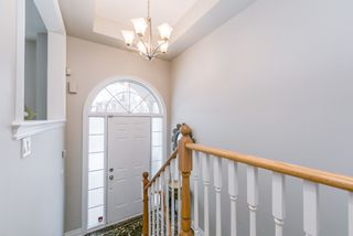 Photo 3: 4331A W Bloor Street in Toronto: Markland Wood Condo for sale (Toronto W08)  : MLS®# W4364411