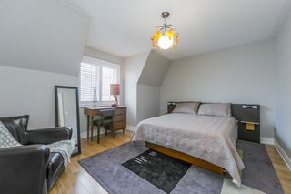 Photo 15: 4331A W Bloor Street in Toronto: Markland Wood Condo for sale (Toronto W08)  : MLS®# W4364411