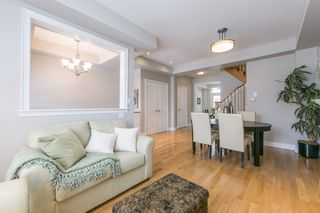 Photo 5: 4331A W Bloor Street in Toronto: Markland Wood Condo for sale (Toronto W08)  : MLS®# W4364411