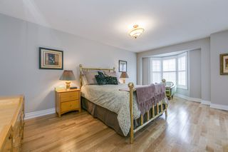 Photo 12: 4331A W Bloor Street in Toronto: Markland Wood Condo for sale (Toronto W08)  : MLS®# W4364411