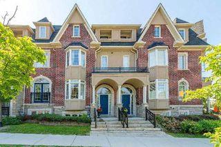 Photo 2: 4331A W Bloor Street in Toronto: Markland Wood Condo for sale (Toronto W08)  : MLS®# W4364411