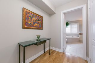 Photo 19: 4331A W Bloor Street in Toronto: Markland Wood Condo for sale (Toronto W08)  : MLS®# W4364411
