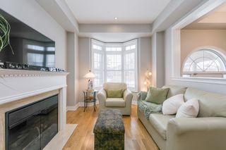 Photo 4: 4331A W Bloor Street in Toronto: Markland Wood Condo for sale (Toronto W08)  : MLS®# W4364411