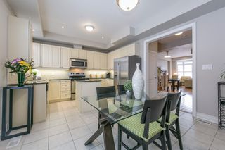 Photo 9: 4331A W Bloor Street in Toronto: Markland Wood Condo for sale (Toronto W08)  : MLS®# W4364411