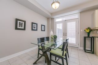 Photo 11: 4331A W Bloor Street in Toronto: Markland Wood Condo for sale (Toronto W08)  : MLS®# W4364411