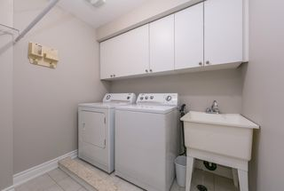 Photo 14: 4331A W Bloor Street in Toronto: Markland Wood Condo for sale (Toronto W08)  : MLS®# W4364411