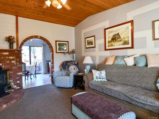 Photo 9: 36 COUNTRY AIRE DRIVE in CAMPBELL RIVER: CR Willow Point House for sale (Campbell River)  : MLS®# 806841
