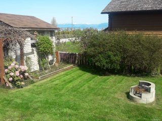 Photo 27: 36 COUNTRY AIRE DRIVE in CAMPBELL RIVER: CR Willow Point House for sale (Campbell River)  : MLS®# 806841