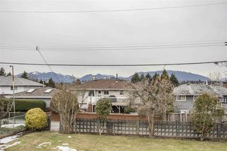 Photo 11: 5735 LAUREL Street in Burnaby: Central BN House for sale (Burnaby North)  : MLS®# R2343643