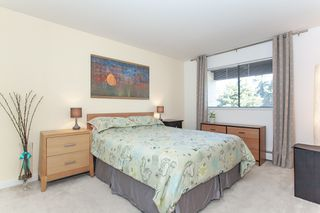 "Photo 19: 212 1561 VIDAL Street: White Rock Condo for sale in ""RIDGECREST"" (South Surrey White Rock)  : MLS®# R2344716"
