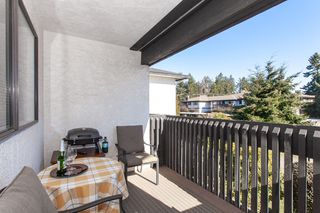 "Photo 7: 212 1561 VIDAL Street: White Rock Condo for sale in ""RIDGECREST"" (South Surrey White Rock)  : MLS®# R2344716"