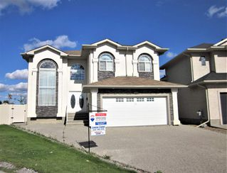 Main Photo: 16623 70 Street in Edmonton: Zone 28 House for sale : MLS®# E4145610