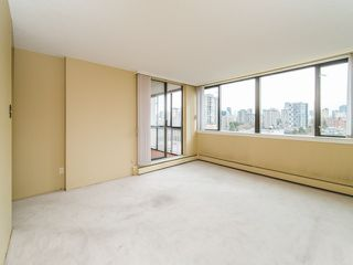 "Photo 9: 1506 1740 COMOX Street in Vancouver: West End VW Condo for sale in ""SANDPIPER"" (Vancouver West)  : MLS®# R2345085"