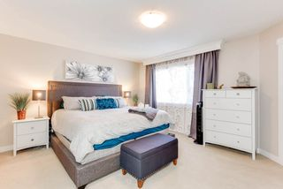 Photo 13: 1420 CHAHLEY Place in Edmonton: Zone 20 House for sale : MLS®# E4146343