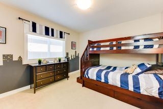Photo 20: 1420 CHAHLEY Place in Edmonton: Zone 20 House for sale : MLS®# E4146343