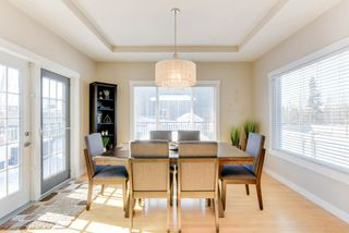 Photo 8: 1420 CHAHLEY Place in Edmonton: Zone 20 House for sale : MLS®# E4146343