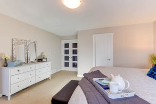 Photo 14: 1420 CHAHLEY Place in Edmonton: Zone 20 House for sale : MLS®# E4146343
