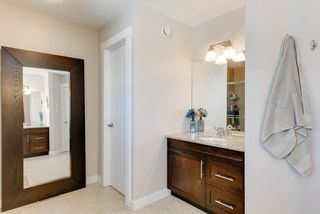 Photo 17: 1420 CHAHLEY Place in Edmonton: Zone 20 House for sale : MLS®# E4146343