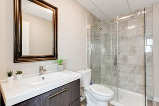 Photo 23: 1420 CHAHLEY Place in Edmonton: Zone 20 House for sale : MLS®# E4146343