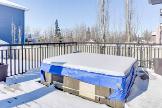 Photo 26: 1420 CHAHLEY Place in Edmonton: Zone 20 House for sale : MLS®# E4146343