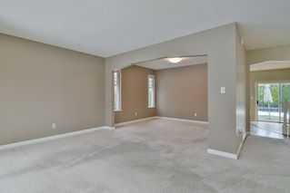 "Photo 5: 9492 154 Street in Surrey: Fleetwood Tynehead House for sale in ""BERKSHIRE PARK"" : MLS®# R2346431"