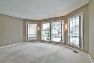 "Photo 7: 9492 154 Street in Surrey: Fleetwood Tynehead House for sale in ""BERKSHIRE PARK"" : MLS®# R2346431"