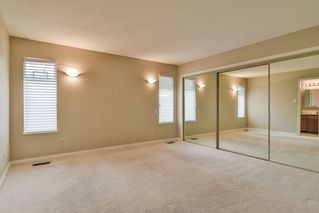 "Photo 20: 9492 154 Street in Surrey: Fleetwood Tynehead House for sale in ""BERKSHIRE PARK"" : MLS®# R2346431"
