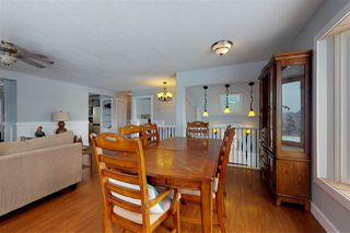 Photo 6: 52505 RGE RD 22: Rural Parkland County House for sale : MLS®# E4146833