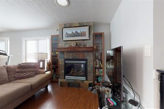 Photo 10: 52505 RGE RD 22: Rural Parkland County House for sale : MLS®# E4146833