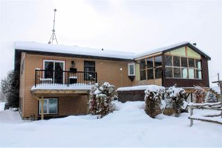 Photo 29: 52505 RGE RD 22: Rural Parkland County House for sale : MLS®# E4146833