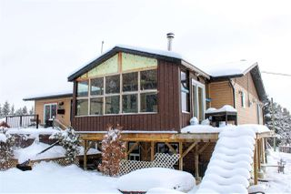 Photo 28: 52505 RGE RD 22: Rural Parkland County House for sale : MLS®# E4146833