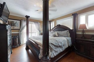 Photo 11: 52505 RGE RD 22: Rural Parkland County House for sale : MLS®# E4146833